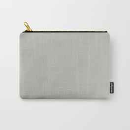 Tranquil Dawn - Dulux Color Of The Year 2020 Carry-All Pouch