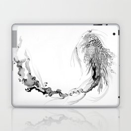 Ichthyology Laptop & iPad Skin