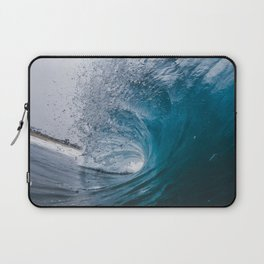 Great Surf Laptop Sleeve