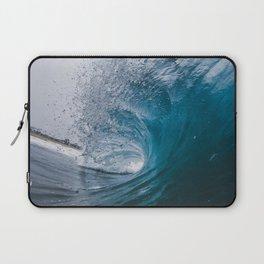 Great Surf Laptop Sleeve