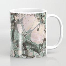 Evolution of Camouflage Coffee Mug