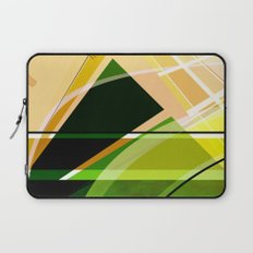 Abstract 2017 038 Laptop Sleeve