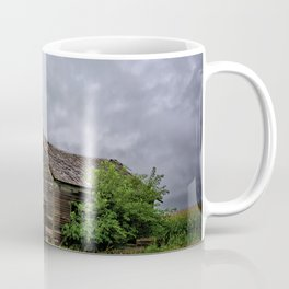 Storm School Coffee Mug