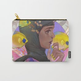 kelipan Carry-All Pouch