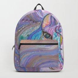 Mystic Unicorn Backpack