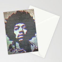 JIMI0304 Stationery Cards