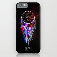 Dream - Night edition iPhone 6s Slim Case