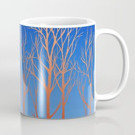 Cottonwood Coffee Mug