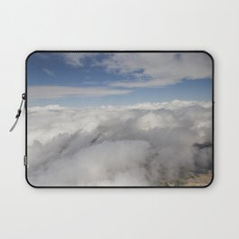 Freedom Of Flight Laptop Sleeve