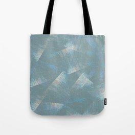 Juniper Mantle Tote Bag