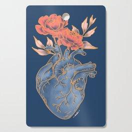 HEART Cutting Board