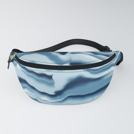 Abstract 143 Fanny Pack