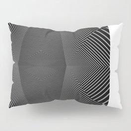 OCULUS DICHROISM 02 Pillow Sham