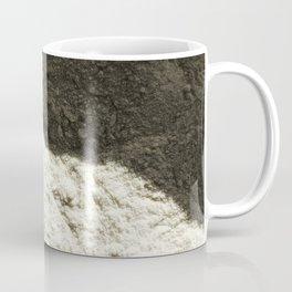 Flour Coffee Mug
