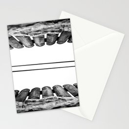Our Love Stationery Cards
