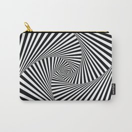 Twista Carry-All Pouch