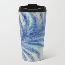 False Creation Travel Mug
