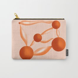 Blings - Pastel Carry-All Pouch