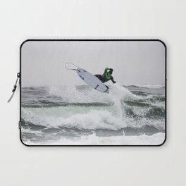Complete Freedom Laptop Sleeve
