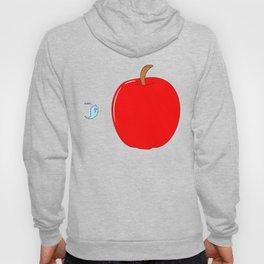 Big Apple Hoody