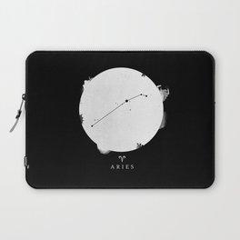 Aries II Laptop Sleeve