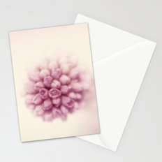 simply spring Stationery Cards