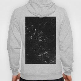Black Marble #4 #decor #art #society6 Hoody