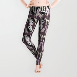 """Hillary Clinton - """"I'm WITH HER"""" #HC4P2016 Leggings"""