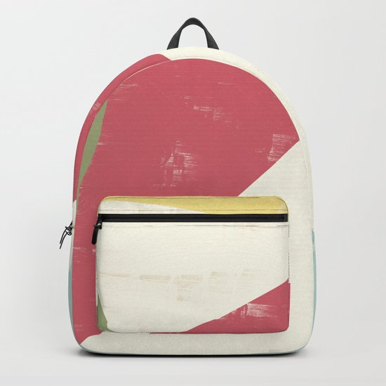 HERE X Backpack