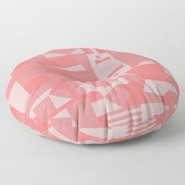 pinkie dink Floor Pillow