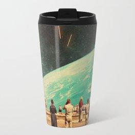 The Others Travel Mug