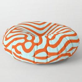 Madhur Manu Floor Pillow