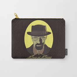Ozymandias Carry-All Pouch
