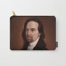 Hamilton Carry-All Pouch