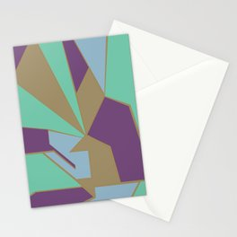 Normal Stationery Cards