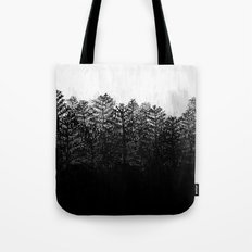 Nocturne No. 4  Tote Bag