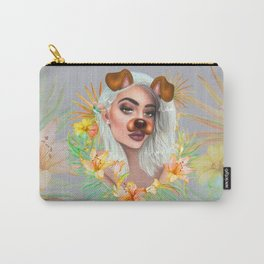King K Carry-All Pouch