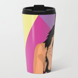 Graz Travel Mug