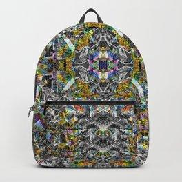 Lagamata 1 Backpack