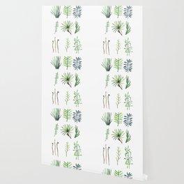 crazy plant lady Wallpaper