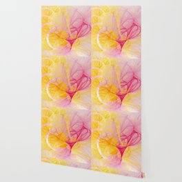 Vernal Equinox Wallpaper