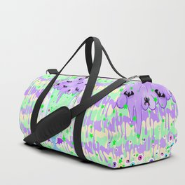 Witchy Brew Duffle Bag