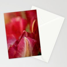 Truly, Madly, Deeply Stationery Cards
