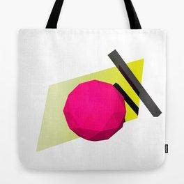 yellowww Tote Bag