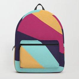 Glam Emerging Rays Backpack