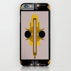 Lendee Slim Case iPhone 6s