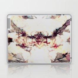 Spring Granite Laptop & iPad Skin