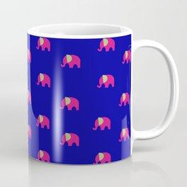 Darling Elie Coffee Mug