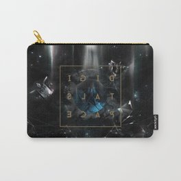 DigitalSpace Carry-All Pouch