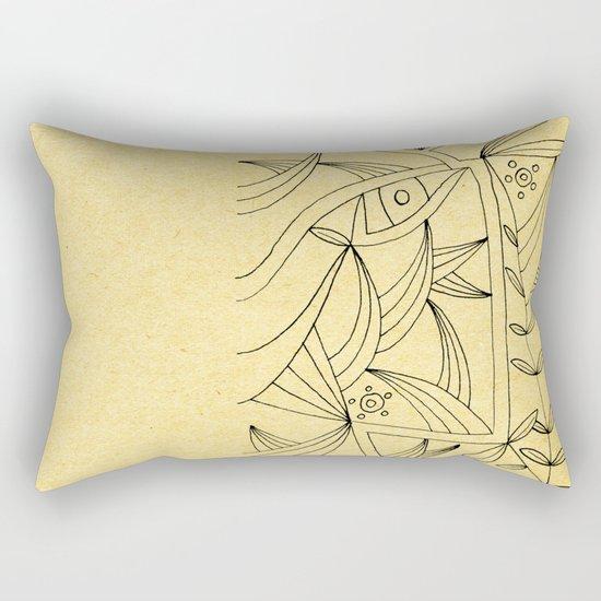 - 7_06 - Rectangular Pillow